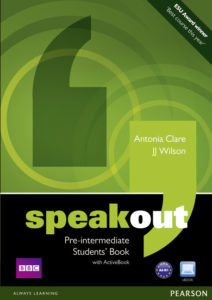 Speak-out